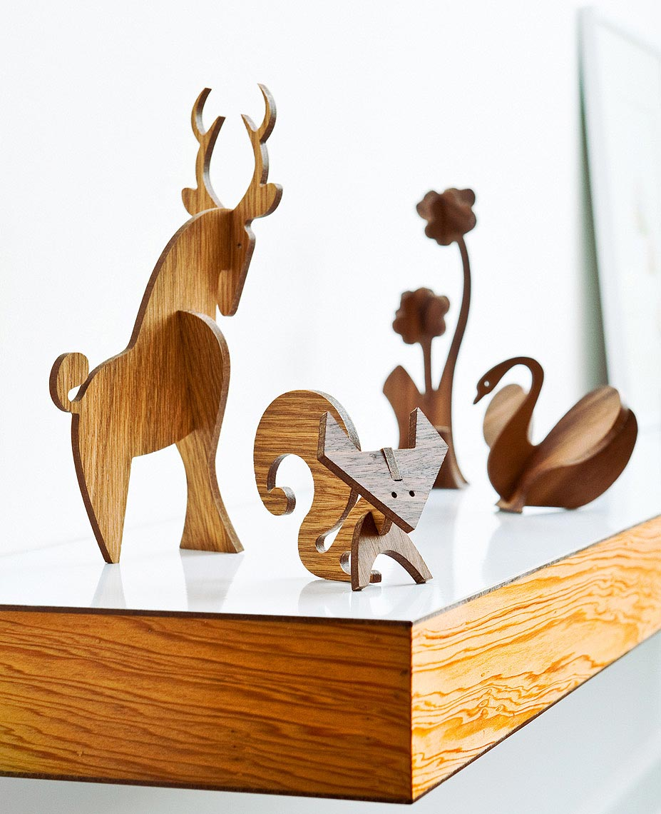 WoodAnimals-0910B.jpg
